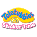 Teletubbies Sticker Time APK Descargar