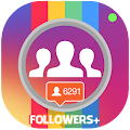 Get Followers+ Insta