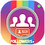 Download Android App Get Followers+ Insta for Samsung