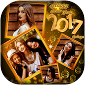 App 2017 Photo collage maker APK for Kindle