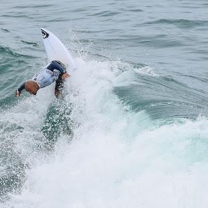 Surfers0244.jpg