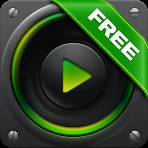 PlayerPro Music Player (Free) For PC (Windows & MAC)