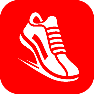 pedometer step count run walk