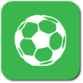 App biNu Soccer - Live Scores && News APK for Windows Phone
