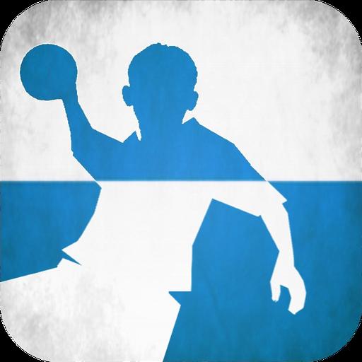 Android aplikacija Handball 2020 na Android Srbija