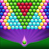 Download Bubble Jam APK on PC
