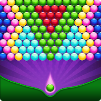Bubble Jam For PC (Windows And Mac)