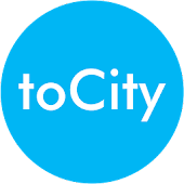 Download toCity APK to PC