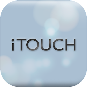 iTouch SmartWatch For PC