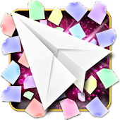 Free Download Battle Kites APK for Samsung