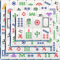 Mahjong King APK for Bluestacks