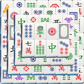 Game Mahjong King version 2015 APK