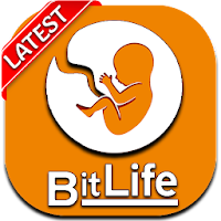 New BitLife : Life Simulator Game Guia for Android on PC (Windows & Mac)