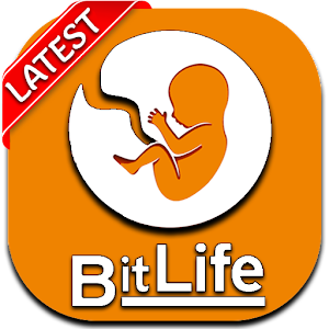 New BitLife : Life Simulator Game Guia for Android Online PC (Windows / MAC)