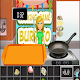 Try Cooking Game