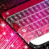 Hot Keypad Theme APK for Ubuntu