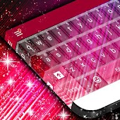 Download Hot Keypad Theme APK to PC