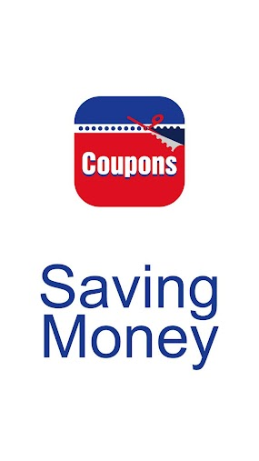 Coupons for Meijer Mperks APK