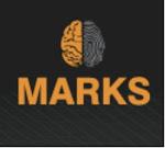 DMIT is a Dermatoglyphics Multiple Intelligence Test