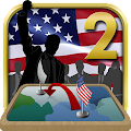 USA Simulator 2 APK for Bluestacks