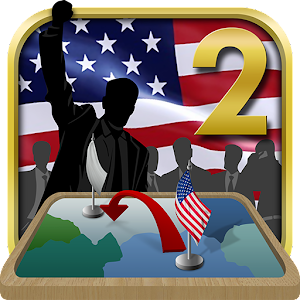 USA Simulator 2 for Android