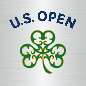 117th U.S. Open Golf Championship For PC
