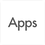 Apps: Play Store without Games 1.5.2 Apk