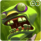 App Guide Plants vs Zombies : Garden Warfare APK for Windows Phone