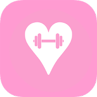 Fit Girls Guide For PC (Windows And Mac)