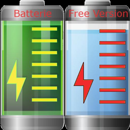 Wear Batterie Free
