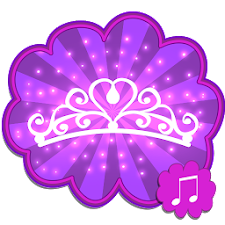 Princess Ringtones