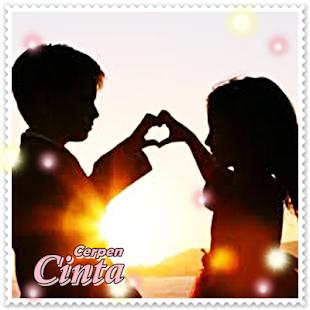 Kumpulan Cerpen Cinta Baru- screenshot thumbnail