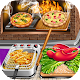???? Cooking Yard Restaurant APK