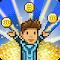 astuce Bitcoin Billionaire jeux