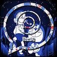 Whats Doraemon App