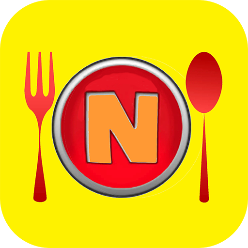 Android aplikacija Najesti.se | Стара Пазова