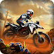 Trials Frontier 5.5.0