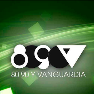 RADIO 80 90 Y VANGUARDIA for PC-Windows 7,8,10 and Mac