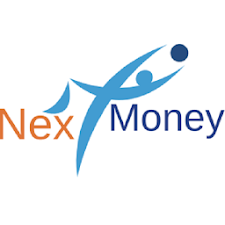 NexMoney:Inovative Earnings