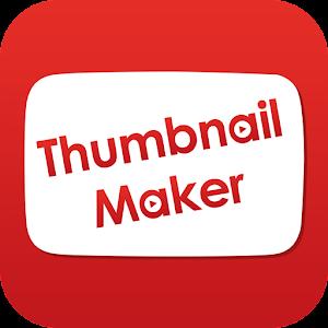 App Thumbnail Maker APK for Windows Phone