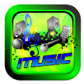 Era Istrefi Bonbon Songs APK for Windows