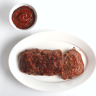 Poblano Pepper Meatloaf Recipes