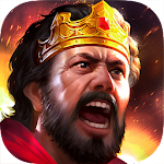 Game of Kings: King's Empire 1.9.8 Apk