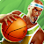 Rival Stars Basketball file APK for Gaming PC/PS3/PS4 Smart TV