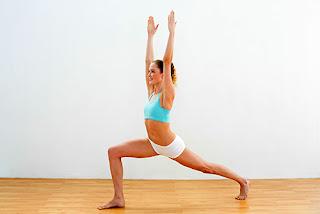 Các bài tập giảm cân giúp thon gọn bắp tay đơn giản và dễ thực hiện