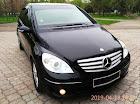 продам авто Mercedes B 180 B-klasse (W245)
