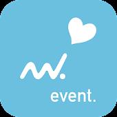 マイナビ婚活イベント-社会人限定イベント!婚活アプリ 無料-