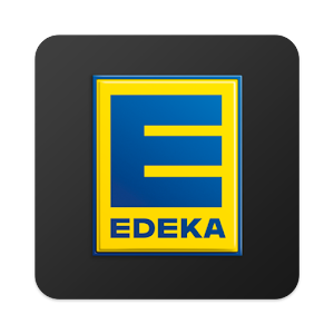 edeka angebote gutscheine android apps on google play. Black Bedroom Furniture Sets. Home Design Ideas