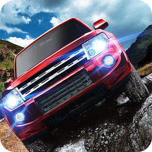 Offroad Racing Games