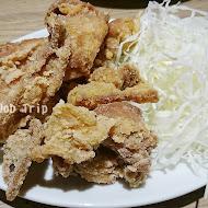 花月嵐拉麵(新竹巨城店)
